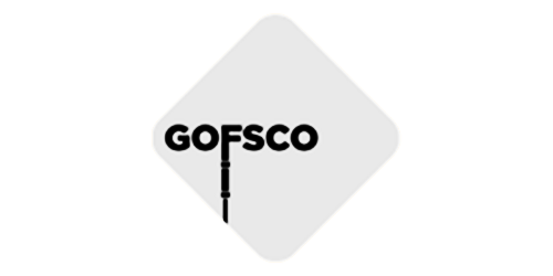 Logo Gofsco