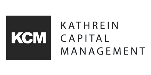 Logo Kathrein Capital Management