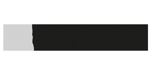 Logo Masterinvest Kapitalanlagegesellschaft