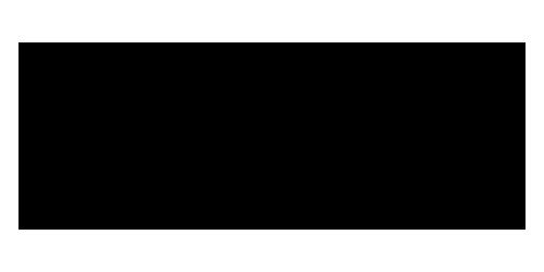 Logo Pria Robotics Institute Austria